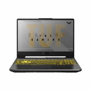 Laptop Asus TUF Gaming FA506II-AL016T (Xám)
