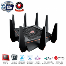 Thiet-bi-mang-Router-Wifi-Mesh-ASUS-ROG-Rapture-GT-AC5300-Gaming