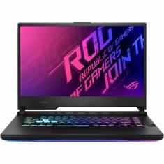 Laptop ASUS ROG Strix G15 G512L-VAZ068T (Đen)