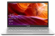 Laptop Asus Vivobook X409MA-BV260T (Bạc)