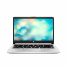 Laptop HP 348 G7 9PG94PA Bạc