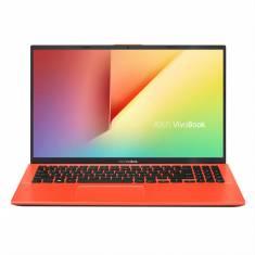 Laptop Asus A512FA-EJ2005T (Cam)