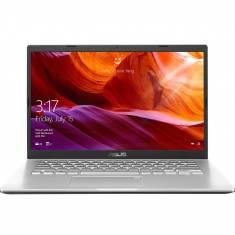 Laptop ASUS D409DA-EK499T (Bạc)