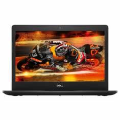 Laptop Dell Vostro 3491 70225483 (Đen)