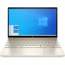 Laptop-HP-Envy-13-ba1031TU-2K0B7PA-Gold