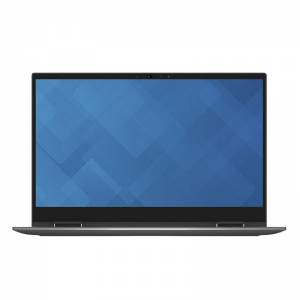 Laptop DELL Inspiron 7306 N3I5202W (Đen)