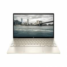 Laptop HP Envy 13-ba1028TU 2K0B2PA (Gold)