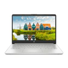 Laptop-HP-14s-dq2016TU-2Q5W9PA-Bac