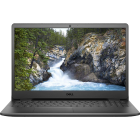 Laptop Dell Inspiron N3501 N3501C (Black)