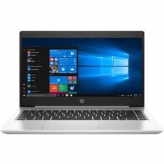 Laptop HP ProBook 440 G8 342H3PA (Bạc)