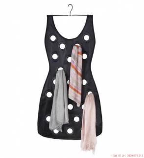 Váy treo khăn đa năng