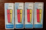 Bút đo độ pH-107