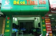 Khai trương chi nhánh 634 Hoàng Hoa Thám