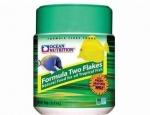 Thức ăn Formula Two Flakes 71g