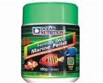 Thức ăn Formula tow pellet 100g