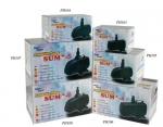 Máy bơm Sumo 2 amphibia pump