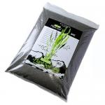 Phân nền BORNEOWILD Plant Soil (8 kg)