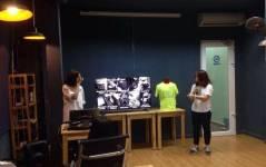 Trải Nghiệm Fujifilm X-T2 cùng Phú Quang tại Cà Phê Fujifilm ngày 6/9/2016
