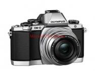 Olympus E-M10 Kit 14-42