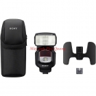 Flash Sony HVL F43M