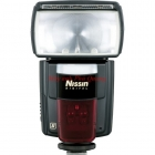 Flash Nissin Di866 II for Canon - Nikon