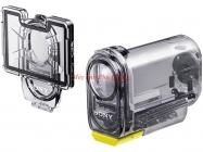 Sony MPK AS3 - Bao chống nước