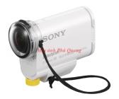 Sony AKA HLP1