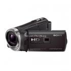 Sony HDR PJ340E