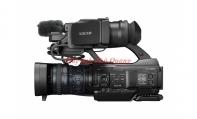 Sony PMK 300K1