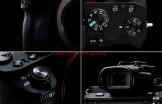 Sony A7 II Body - Hàng chính hãng