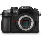Panasonic DMC GH4 Body