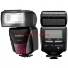 Fujifilm Flash EF42