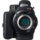 Máy quay phim Canon EOS Cinema C500 EF/PL