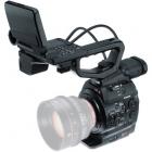 Máy quay phim Canon EOS Cinema C300 EF/PL