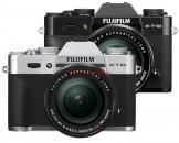 Fujifilm X-T10 kit 18-55