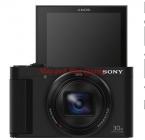 Sony DSC HX90V