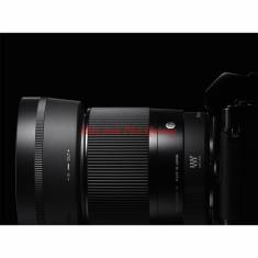 Sigma 30mm F1.4 DC DN for Sony E / M43