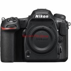Nikon SLR D500 body