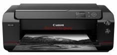 Canon Prograf Pro 500
