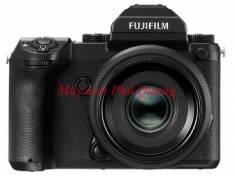 Fujifilm GXF 50S