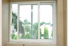 Đặc tính nổi bật của các mẫu cửa sổ nhôm kính lùa là gì?