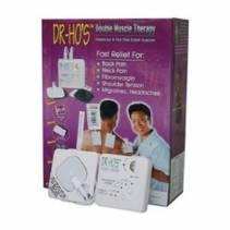 Máy Massage Dr-Ho's 310963001