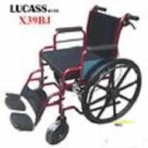 Xe-lan-Lucass-X39BJ