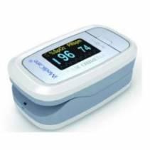 Máy đo nồng độ oxy trong máu iMedicare iOM-A6
