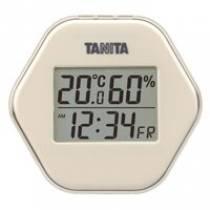 Nhiet-am-ke-dien-tu-Tanita-TT-573