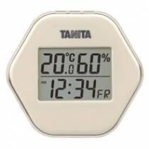 Nhiệt ẩm kế điện tử Tanita TT-573