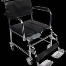 Ghế bô vệ sinh Lucass GX-900