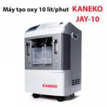 MAY-TAO-OXY-KANEKO-JAY-10