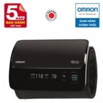 May-do-huyet-ap-cao-cap-Omron-Smart-Elite-HEM-7600T-BP-7000