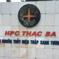 {Du-an-canh-bao-xa-lu-Thuy-Dien-Thac-Ba